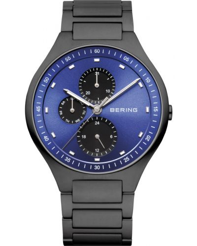 Mens Bering Classic quartz 11741-727 Watch
