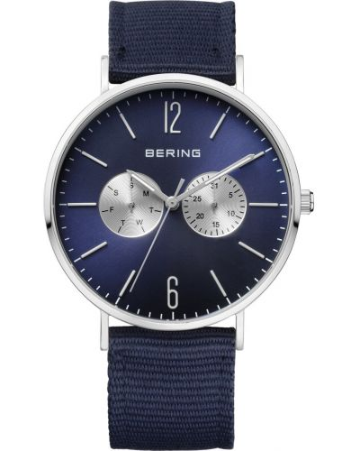Mens Bering Classic quartz 14240-507 Watch