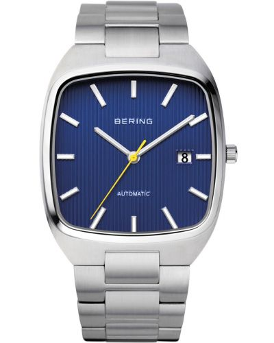 Mens Bering Automatic classically styled 13538-707 Watch