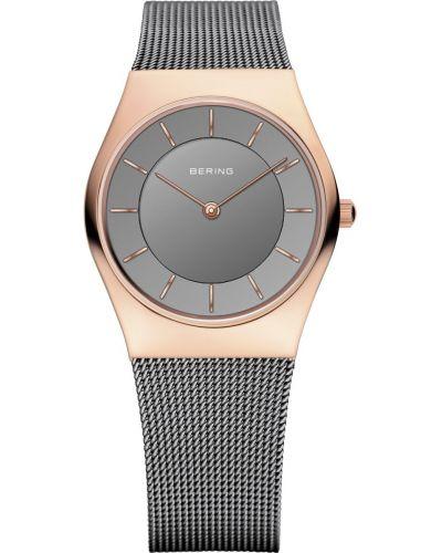 Womens Bering Classic sapphire 11930-369 Watch