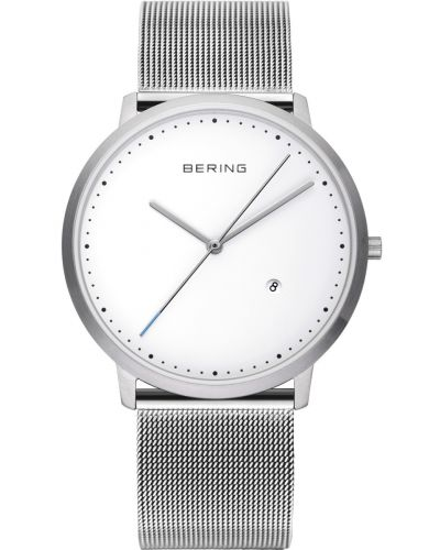 Mens Bering Classic minimalist 11139-004 Watch