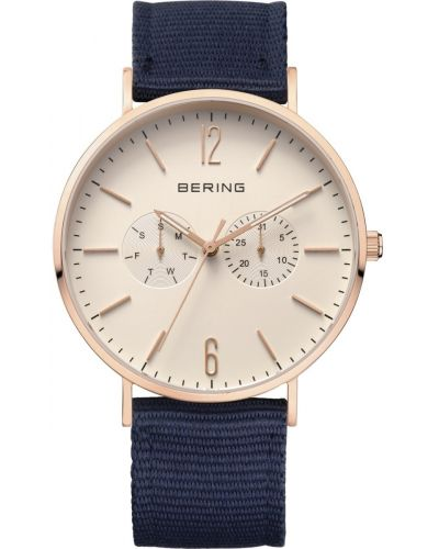 Mens Bering Classic quartz 14240-564 Watch