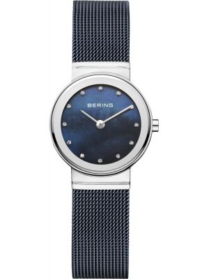 Bering Classic crystal set 10126-307 Watch