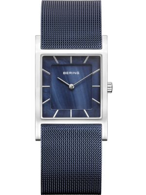 Womens Bering Classic stainless steel 10426-307 Watch