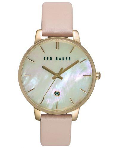 Womens Ted Baker quartz TE10026423 Watch