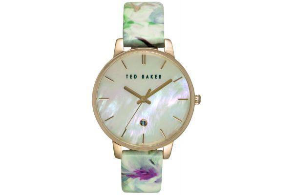 Womens Ted Baker  Watch TE10030546
