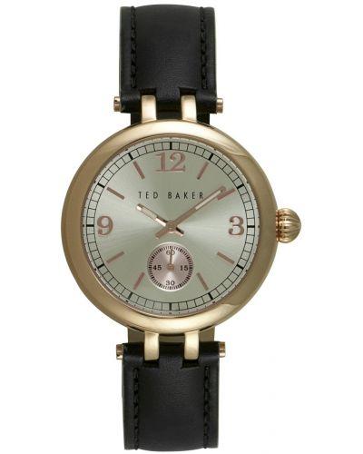 Womens Ted Baker designer strap TE10027797 Watch