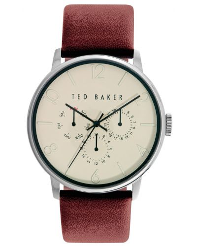 Mens Ted Baker multifunction TE10029568 Watch