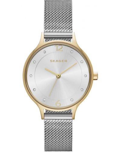 Womens Skagen Anita crystal set SKW2340 Watch