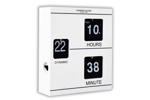 Worldwide London Clock  Watch 03158