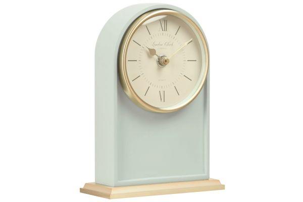 Worldwide London Clock  Watch 03138