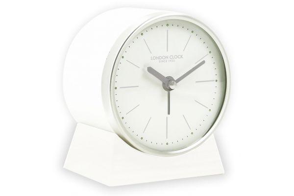 Worldwide London Clock  Watch 04178