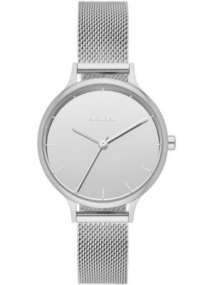 Womens Skagen Anita minimalist SKW2410 Watch