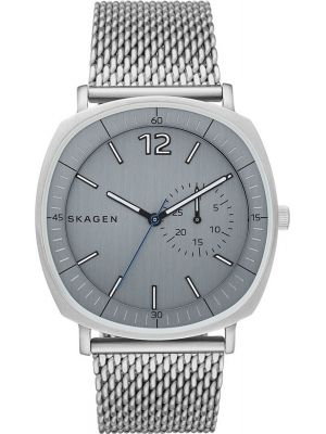 Mens Skagen Rungstad milanese styled SKW6255 Watch