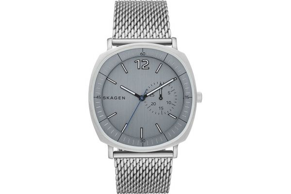 Mens Skagen Rungstad Watch SKW6255