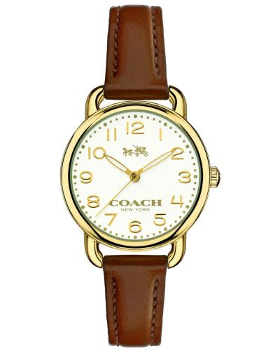 Womens Coach Delancey classic 14502248 Watch