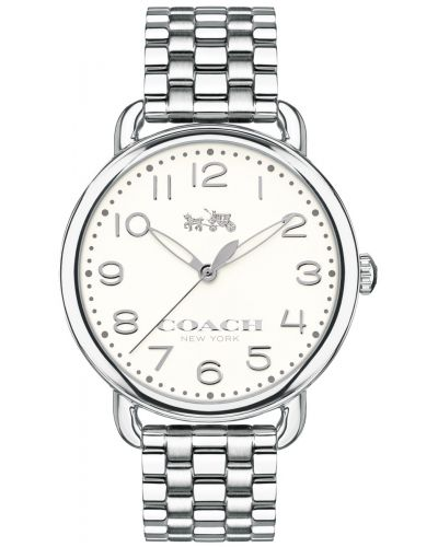 Womens Coach Delancey minimalist 14502260 Watch