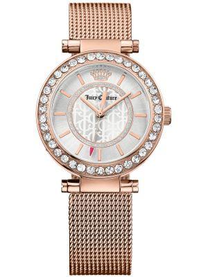 Womens Juicy Couture Cali quartz 1901374 Watch