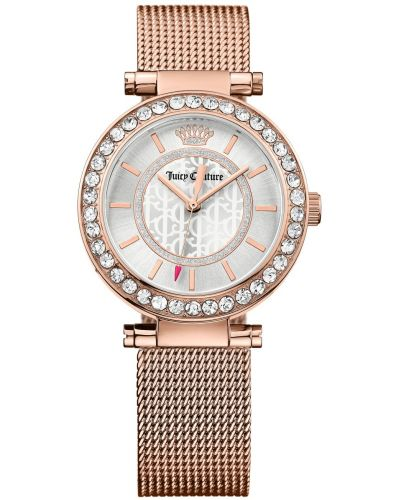 Womens Juicy Couture Cali quartz 1901374 Watch