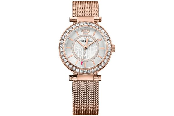 Womens Juicy Couture Cali Watch 1901374