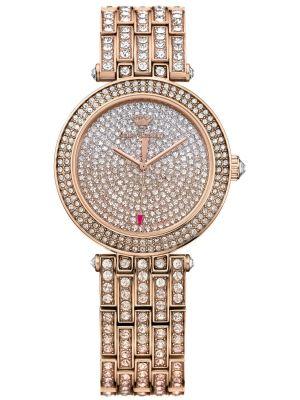 Womens Juicy Couture Cali quartz 1901377 Watch