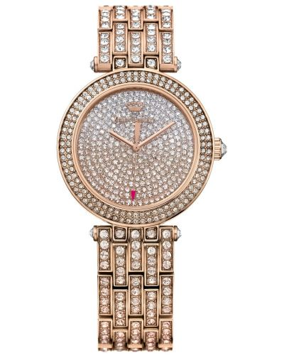 Womens Juicy Couture Cali quartz 1901377 Watch