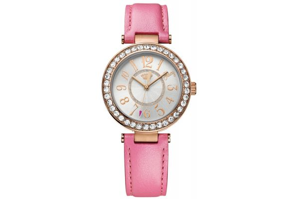 Womens Juicy Couture Cali Watch 1901398