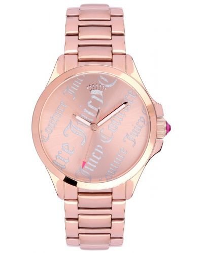 Womens Juicy Couture Daydreamer quartz 1901278 Watch