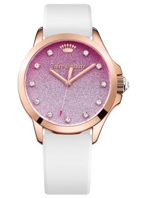 Juicy Couture Daydreamer rose gold plated 1901405 Watch