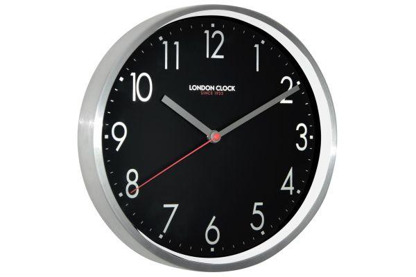 Worldwide London Clock  Watch 01101
