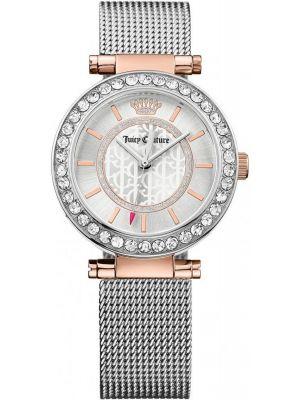 Womens Juicy Couture Cali quartz rose gold 1901375 Watch