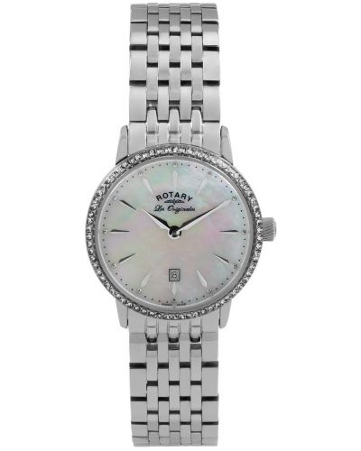 Womens Rotary Les Originales sapphire classic LB90050/41 Watch