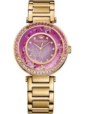 Womens Juicy Couture Cali quartz 1901404 Watch