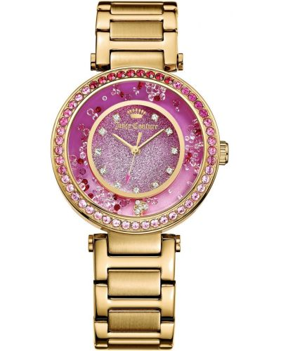 Womens Juicy Couture Cali quartz 1901404 Watch