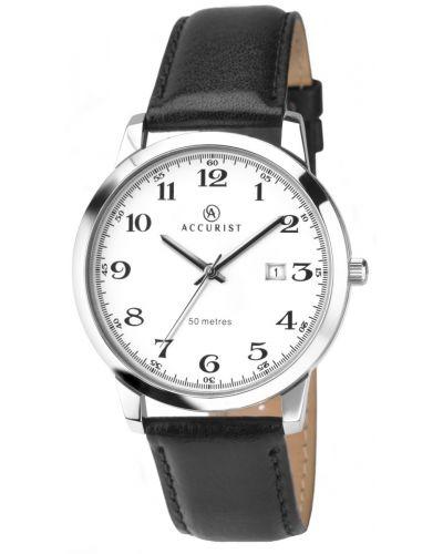 Mens Accurist Classic quartz 7026.00 Watch