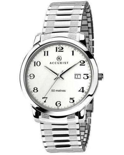 Mens Accurist Classic quartz 7080.00 Watch