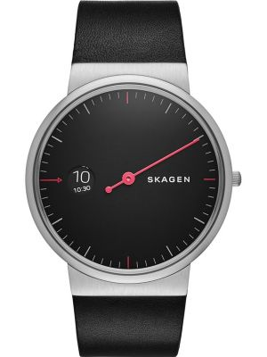 Mens Skagen Ancher classic SKW6236 Watch