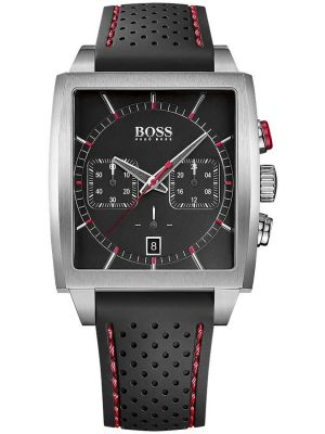 Mens Hugo Boss HB1005 chronograph 1513356 Watch