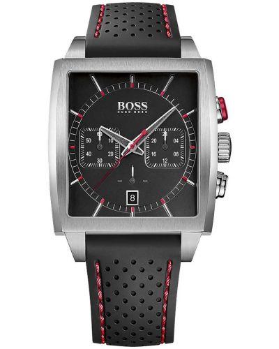 Mens Hugo Boss HB1005 chronograph 1513356 Watch