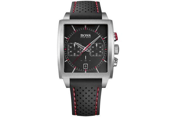 Mens Hugo Boss HB1005 Watch 1513356