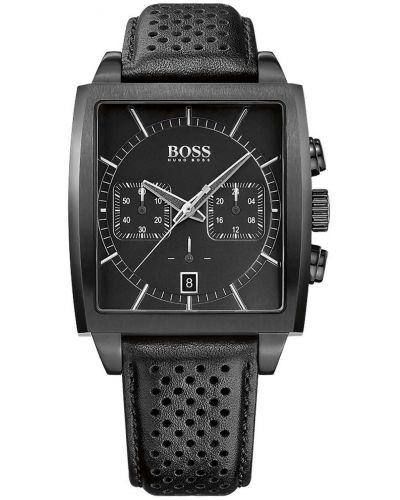 Mens Hugo Boss HB1005 stainless steel quartz 1513357 Watch