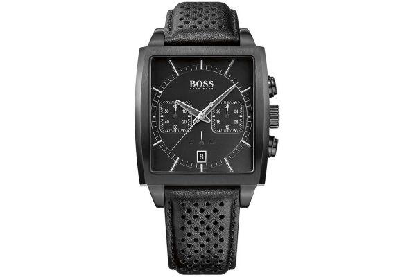 Mens Hugo Boss HB1005 Watch 1513357