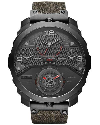 Mens Diesel Machinus quartz DZ7358 Watch