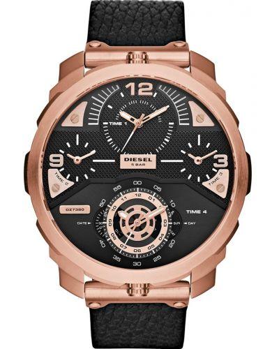 Mens Diesel Machinus DZ7380 Watch