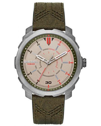 Mens Diesel Machinus quartz DZ1735 Watch