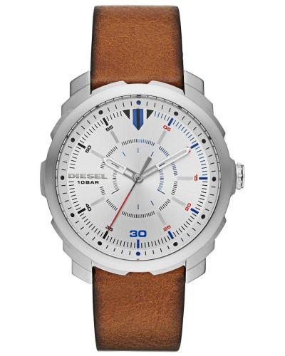 Mens Diesel Machinus quartz movement DZ1736 Watch