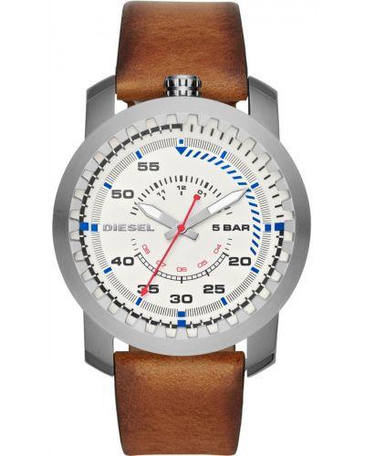 Mens Diesel Rig quartz DZ1749 Watch