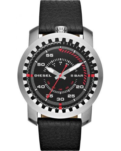 Mens Diesel Rig designer DZ1750 Watch