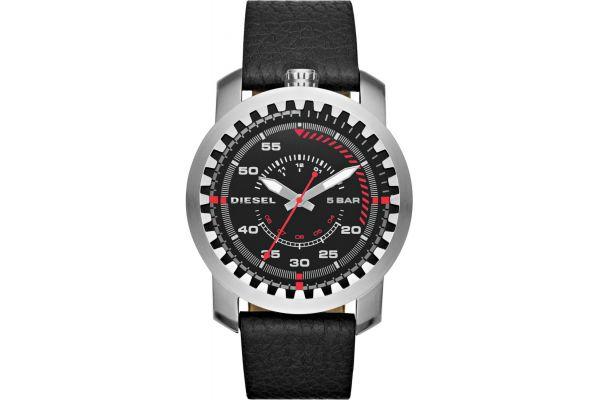 Mens Diesel Rig Watch DZ1750
