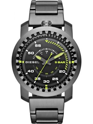 Mens Diesel Rig DZ1751 Watch
